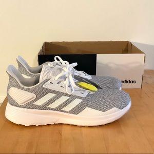 adidas tennis shoes | Duramo 9s
